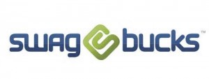 swagbucks, side hustle, make money online