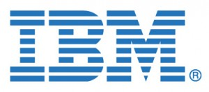 IBM Stock Analysis