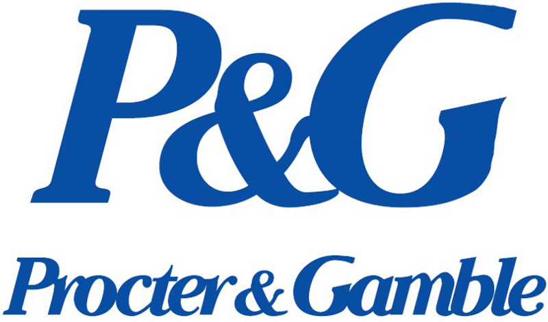 Procter and Gamble Graduate Internship  Program 2017