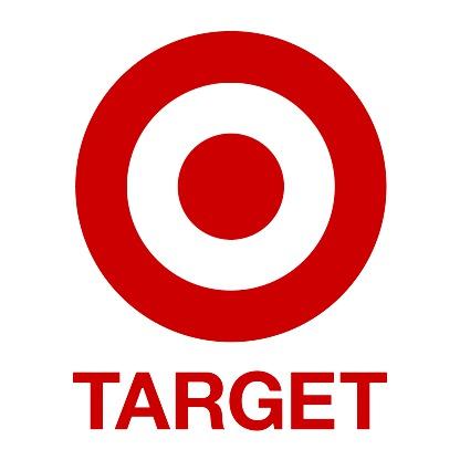 stocks to buy, Target, TGT