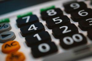 calculator-820330_640