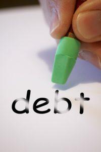 debt-1157824_640
