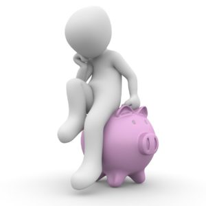 save money, personal finance, budget
