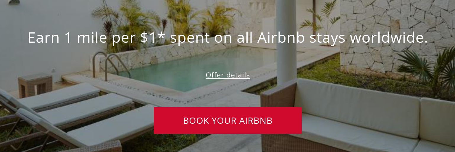 Delta, Delta Airlines, Airbnb, travel