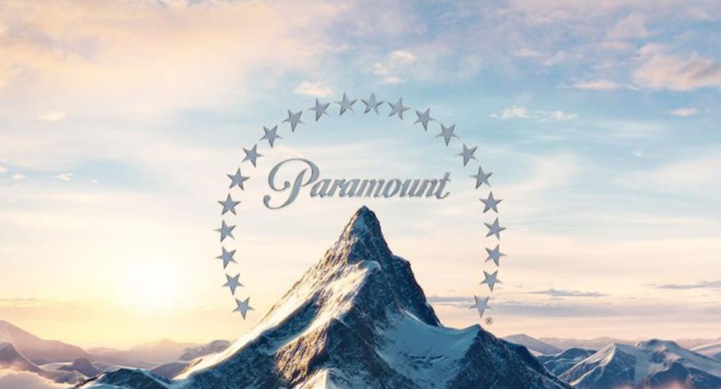paramount pictures, viacomcbs, viac